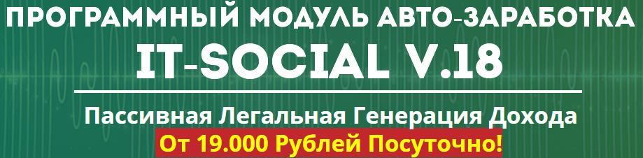 http://s2.uploads.ru/NUCz1.jpg