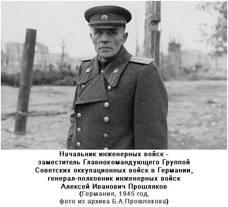 http://s2.uploads.ru/NXFZE.jpg
