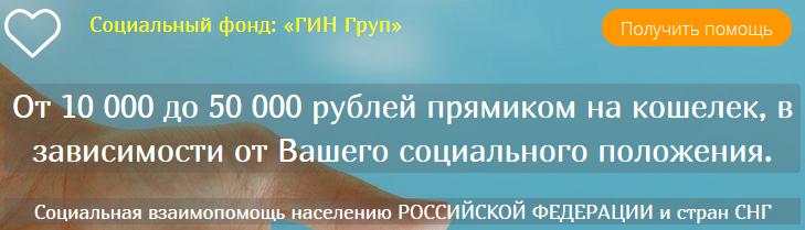 http://s2.uploads.ru/Nw00J.png