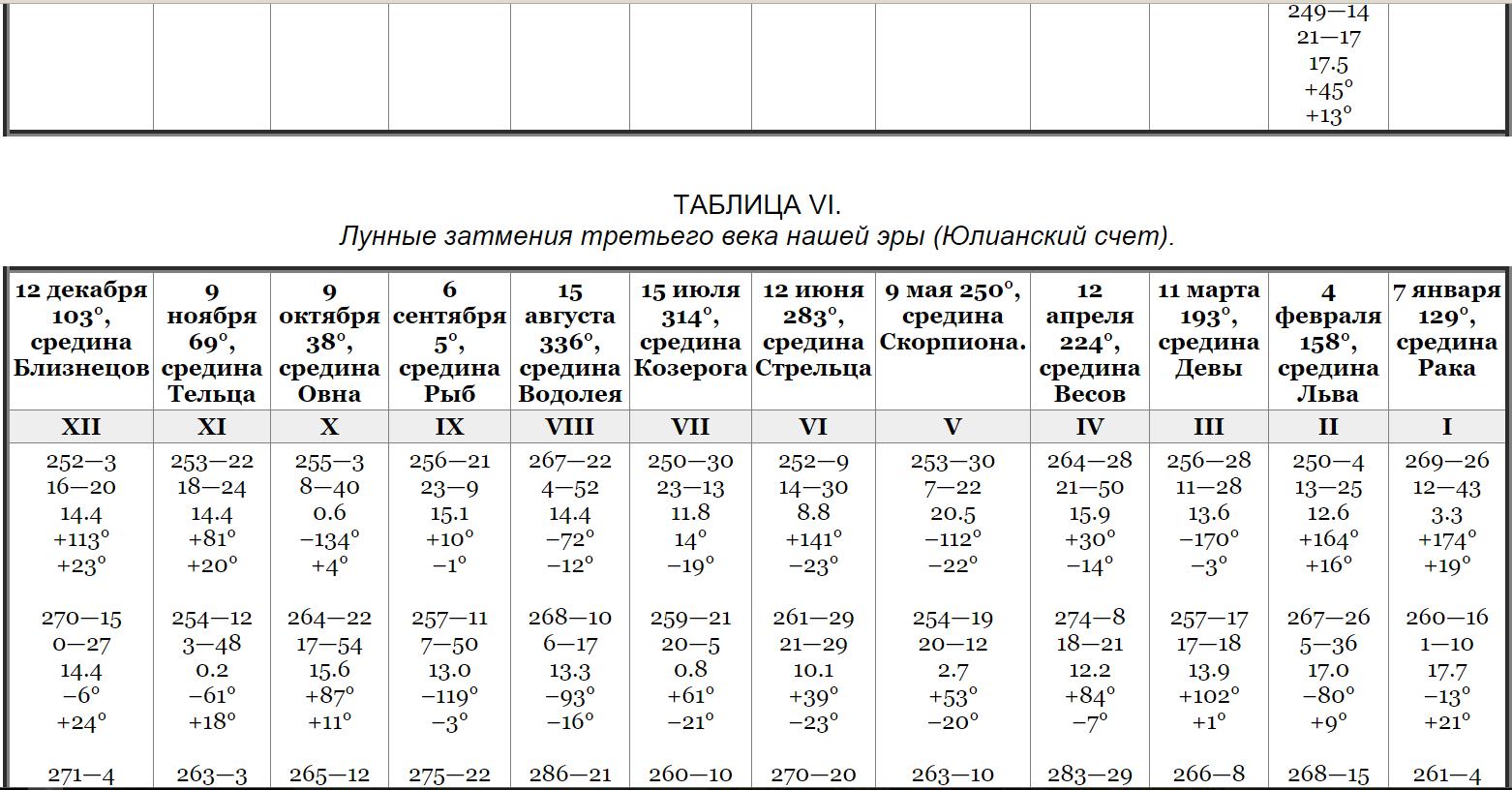 http://s2.uploads.ru/Oval6.png