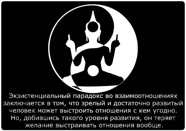 http://s2.uploads.ru/PGbge.jpg