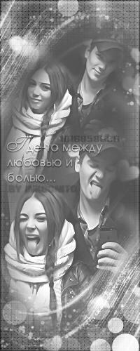 http://s2.uploads.ru/PJ6tc.jpg