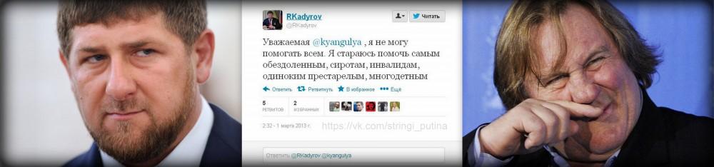 http://s2.uploads.ru/POyED.jpg