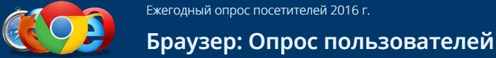 http://s2.uploads.ru/PQ8NV.png