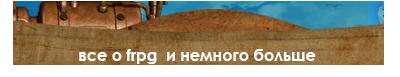 http://s2.uploads.ru/PTHlR.png