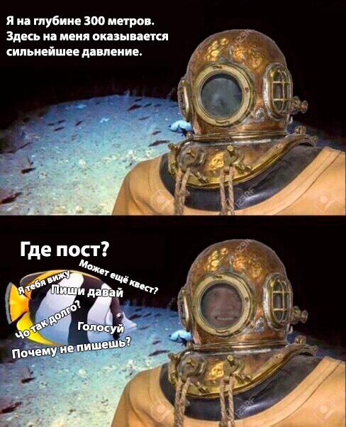 http://s2.uploads.ru/PcQ7i.png