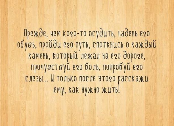http://s2.uploads.ru/PrfRL.jpg