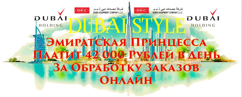 http://s2.uploads.ru/Q0EM5.png
