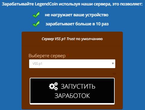 http://s2.uploads.ru/QoNHu.png