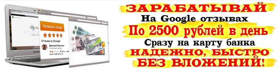 http://s2.uploads.ru/R2XTb.jpg