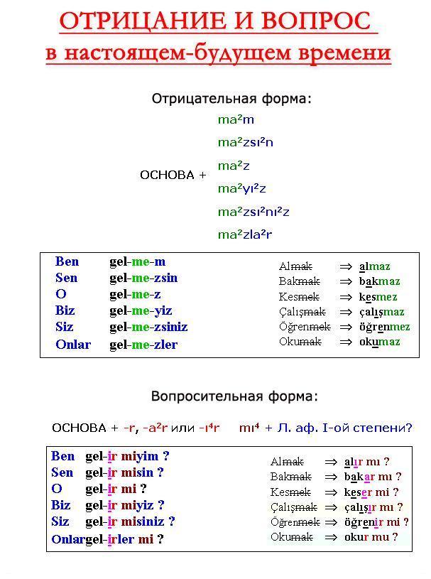 http://s2.uploads.ru/RCIQs.jpg