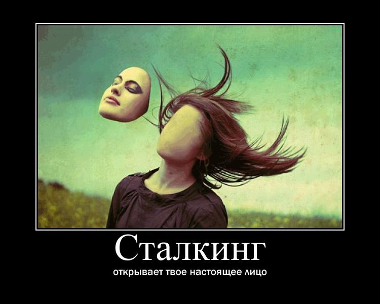http://s2.uploads.ru/Rlpag.jpg