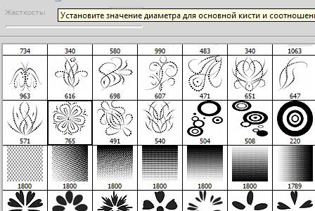 http://s2.uploads.ru/RyNO6.jpg