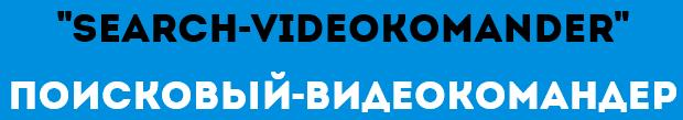 http://s2.uploads.ru/S1iH4.jpg