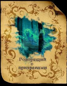 http://s2.uploads.ru/T5yi3.png