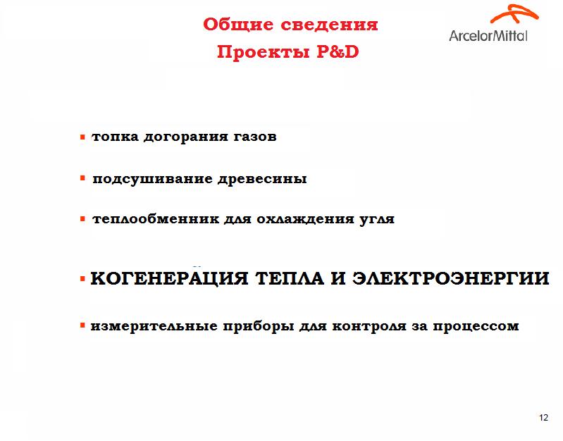 http://s2.uploads.ru/TIPzR.png