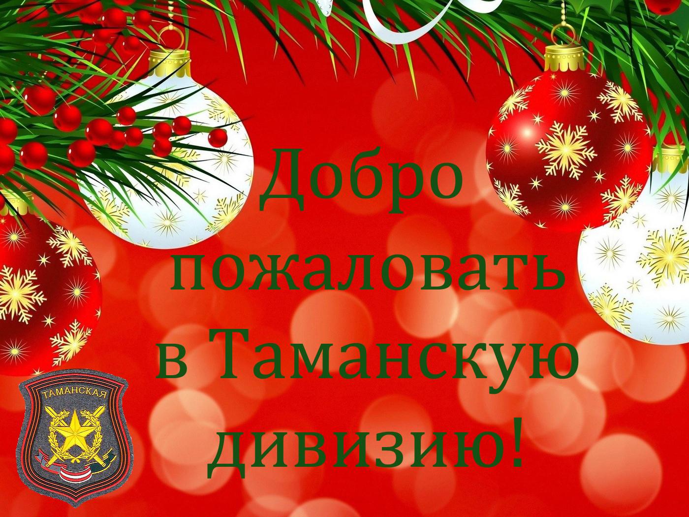 http://s2.uploads.ru/TOpdy.jpg