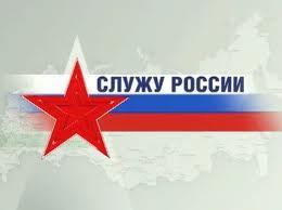 http://s2.uploads.ru/TQUhC.jpg