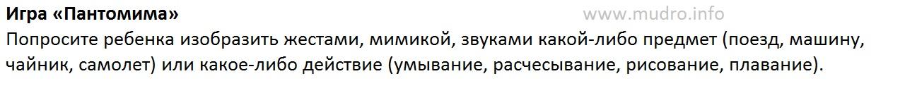 http://s2.uploads.ru/TRN9O.jpg