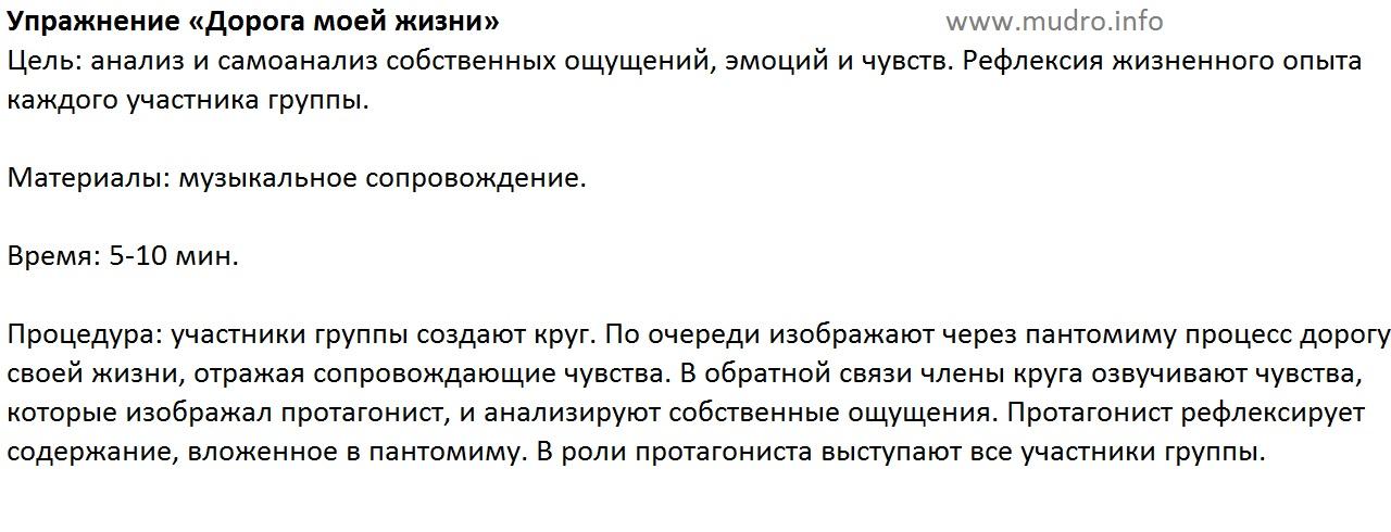 http://s2.uploads.ru/TZ1wK.jpg