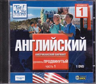 http://s2.uploads.ru/TfEg4.jpg
