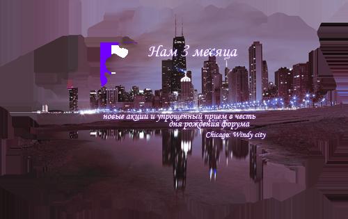 http://s2.uploads.ru/TmuUl.png