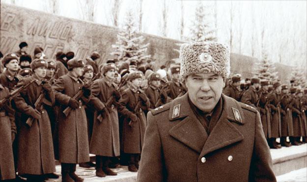 http://s2.uploads.ru/TnNKu.jpg