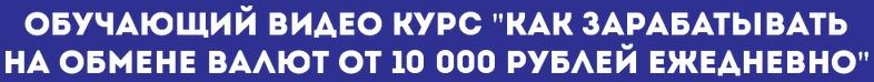 http://s2.uploads.ru/TriYv.jpg