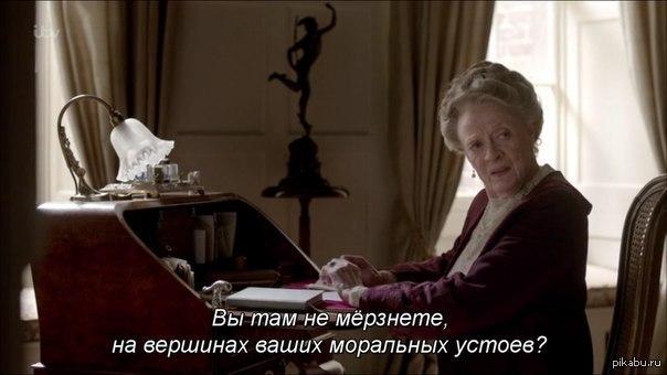 http://s2.uploads.ru/UWtEr.jpg