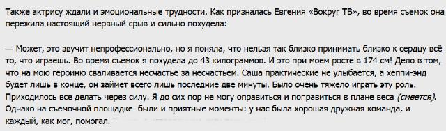 http://s2.uploads.ru/UYNzv.png