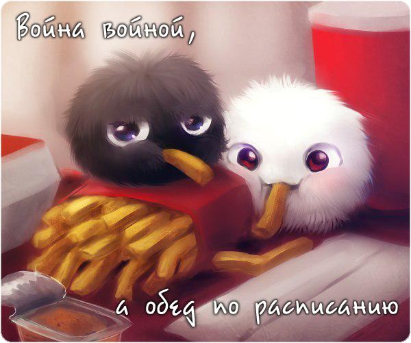 http://s2.uploads.ru/UgQc3.png