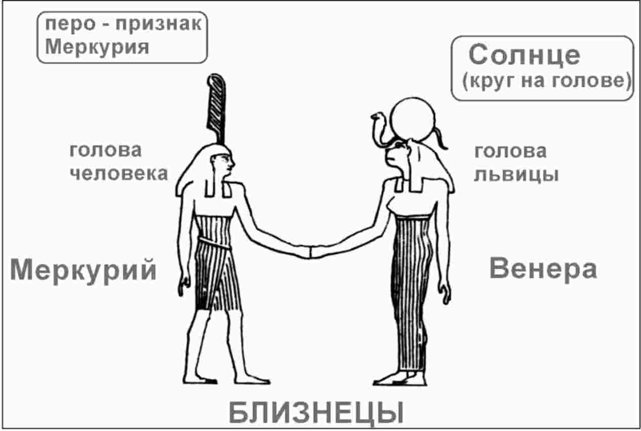http://s2.uploads.ru/V2Nvd.jpg