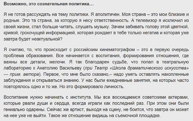 http://s2.uploads.ru/VEiOs.png