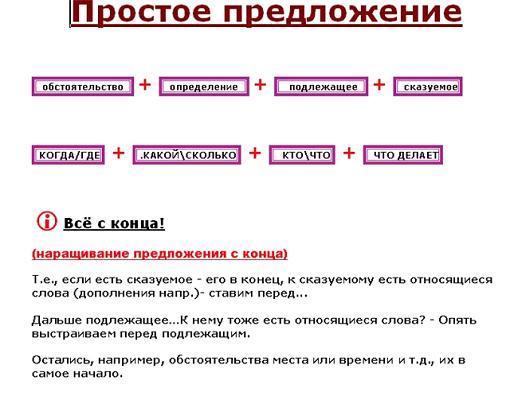 http://s2.uploads.ru/VUlvD.jpg