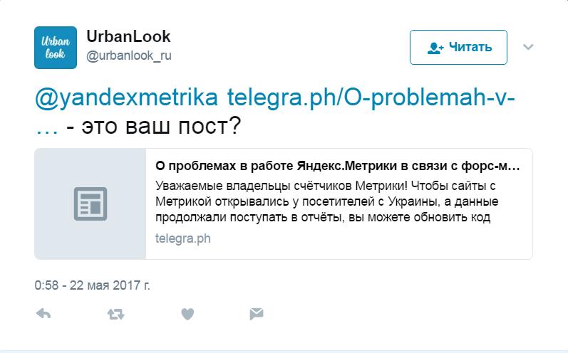 http://s2.uploads.ru/WH26f.png
