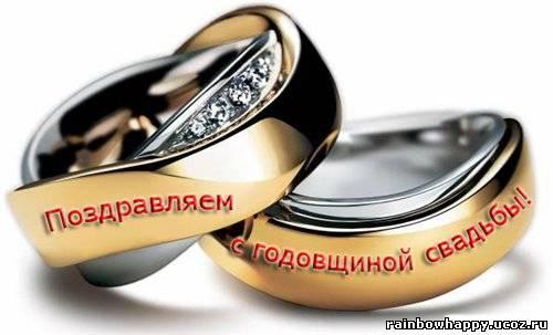 http://s2.uploads.ru/WM7uh.jpg