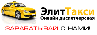 http://s2.uploads.ru/WT7at.png