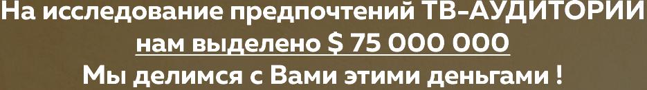 http://s2.uploads.ru/WcPgf.png