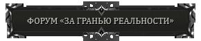 http://s2.uploads.ru/XHux7.png