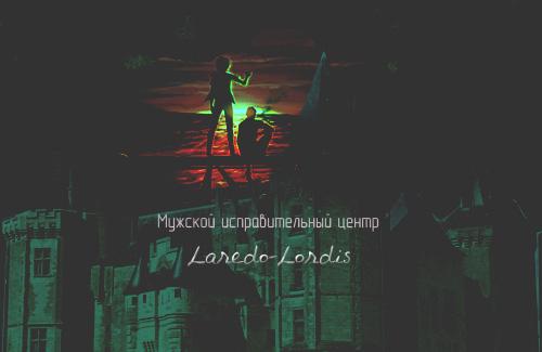http://s2.uploads.ru/XQyRa.jpg
