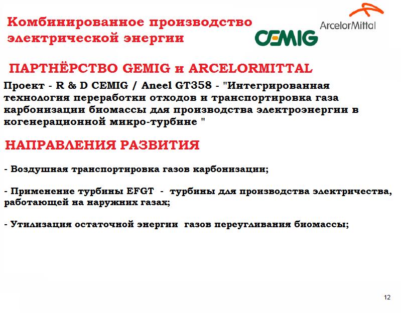 http://s2.uploads.ru/XUSmK.png