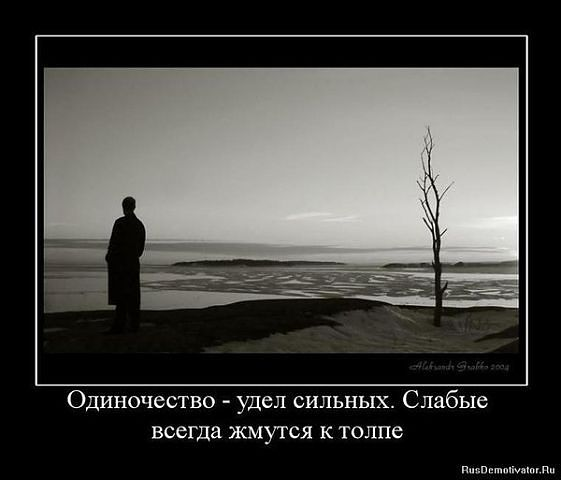 http://s2.uploads.ru/XhboU.jpg
