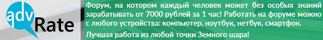 http://s2.uploads.ru/Y0leX.png