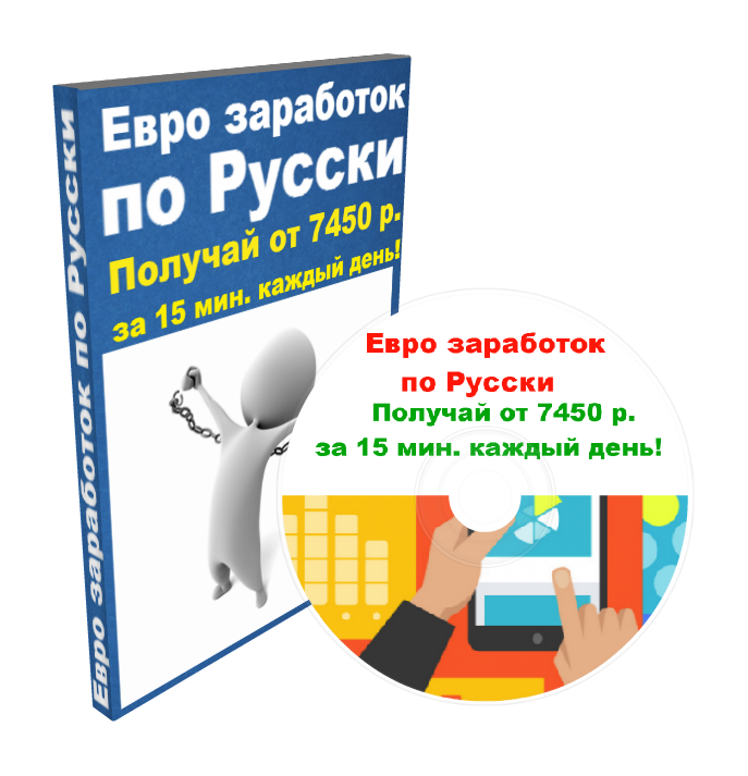 http://s2.uploads.ru/YCMzu.png