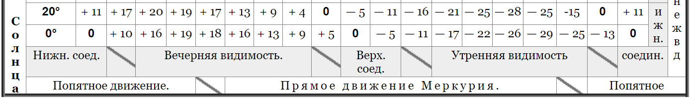 http://s2.uploads.ru/YbSLt.png