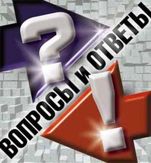 http://s2.uploads.ru/YczBL.jpg