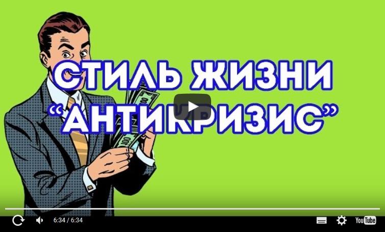http://s2.uploads.ru/YoJXT.jpg