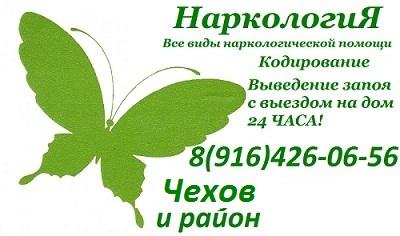 http://s2.uploads.ru/Z3eSo.jpg