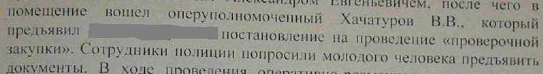 http://s2.uploads.ru/ZBjLv.jpg
