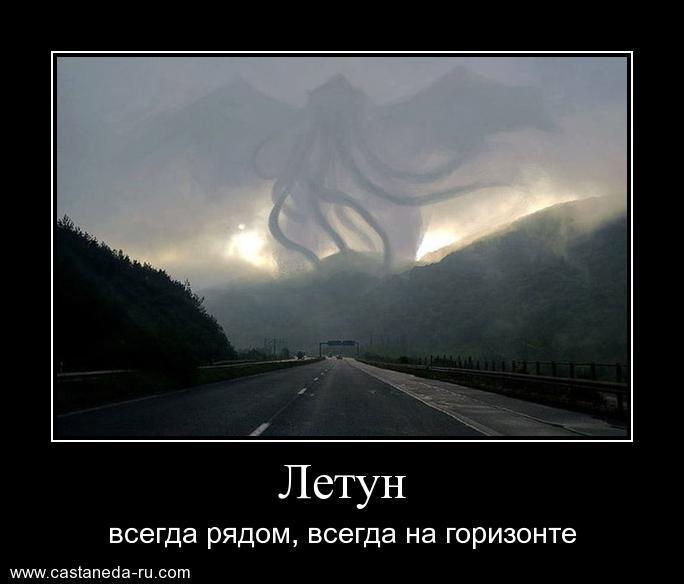 http://s2.uploads.ru/ZsC6y.jpg